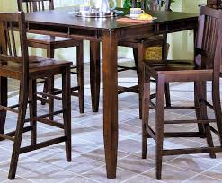 Drop Leaf Pub Table 10 Seat Dining Table Canada Cool Dining Table 8 Chairs Set Seater