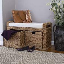 Cheap Wicker Chairs Furniture Wicker Furniture Sale Wicker Bedroom Furniture