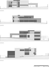 architecture stunning house floor plan on the la florida
