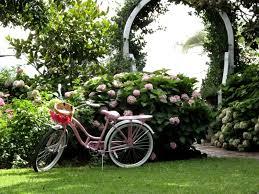 italian in georgia cottage garden inspiration
