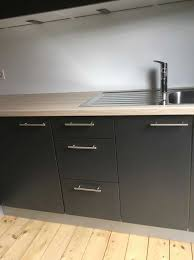 cuisines hornbach j installe ou change votre cuisine hornbach de a à z bâtiments