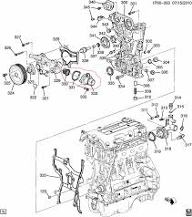 chevy engine cooling diagram wiring diagram simonand