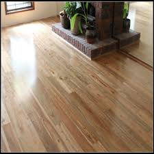 solid spotted gum flooring spotted gum timber flooring spotted