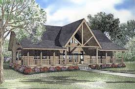 house plans with vaulted ceilings plan 59038nd vaulted ceilings and lots of light rustic floors