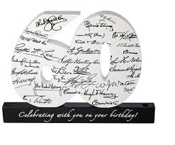 60 birthday gifts gifts design ideas 60th birthday gifts for men ideas to make them