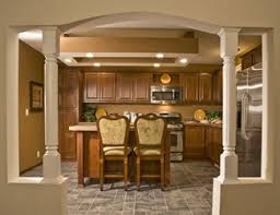 Interior Of Mobile Homes by Sears Manufactured Homes U2013 About Us