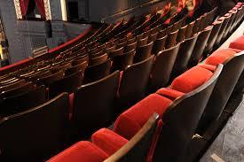 basement media room design ideas home theater game idolza