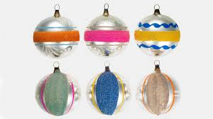 the glass lecture lauscha ornaments