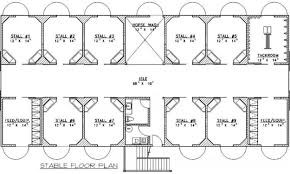 stable floor plans house plans home plans and floor plans from ultimate plans