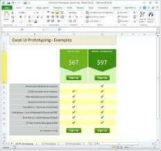 page layout program exles what type of program is excel track leads build software and analyze