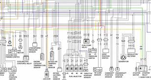 100 gsxr 750 wiring diagram 8 best gsxr 750 wn mod ideas