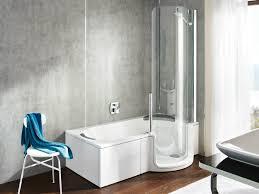 piccole vasche da bagno bagno vasche da bagno piccole con doccia per 2 vasche da bagno