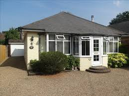 pictures porch designs for bungalows uk free home designs photos