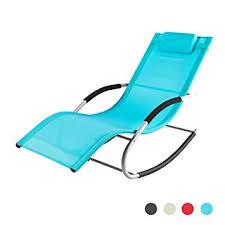 chaise longue transat transat chaise longue chaise longue bain de soleil sortir en allier
