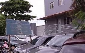 Agente é feito refém e 18 menores fogem de unidade do Iases em ...