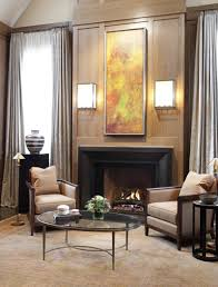 living room sconces 24 wall sconces living room magnolia living room traditional