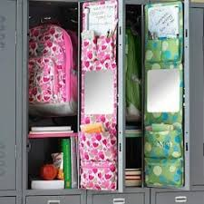 Ideas For Locker Decorations 11 Best Ways To Organize Your Locker Images On Pinterest Back To
