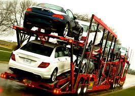 car shipping rates u0026 services interlink auto transport nationwide vehicle transportation