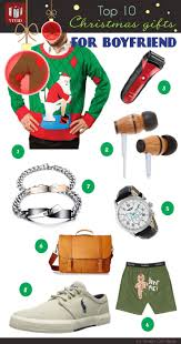 christmas gift guide what to get for your boyfriend christmas