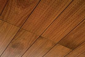 douglas product tileswood panels from