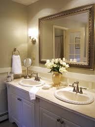 spa like bathroom ideas spa like bathroom decor home design ideas fxmoz
