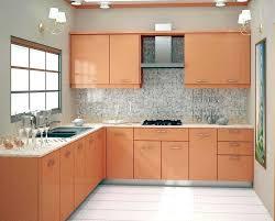 kitchen cabinets inside design l shaped kitchen wardrobe designs kitchen cabinets design amusing