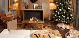 christmas decoration home cool christmas decorating ideas for