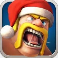clash of clan noel clash of clans youtube