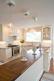 what you need to know before you order kitchen cabinets celia as you know cabinets are literally the foundation of your kitchen you are looking at spending between 6k low end to 100k or more on the high end for