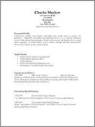 simple resume templates free download quick resume template simple resume template free download basic