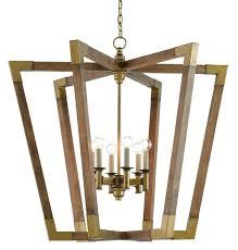 Wooden Chandeliers Lighting Chandeliers Modern Wood Chandelier Chandelier Lighting Modern
