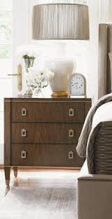 Modern Luxury Bedroom Furniture Best 25 Contemporary Nightstands Ideas On Pinterest Grey