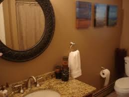 bamboo bathroom accessories brushed nickel u2014 best home decor ideas