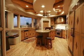 traditional kitchen interior design ideas interior design living