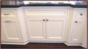 custom garage cabinets orange county ca cabinet home design