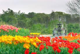 arboretum wins national best botanical garden contest