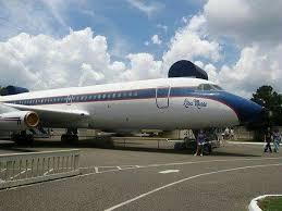 elvis plane 160 best elvis presley the lisa marie air plane images on