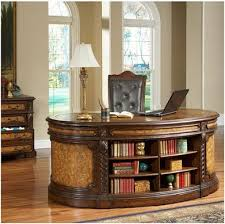 Home Office Executive Desk Stunning Desk For Home Office Top Office Design Ideas On A Budget