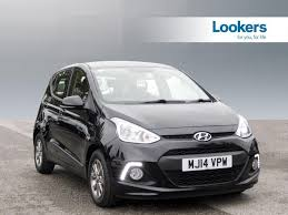 hyundai tucson 2014 black used hyundai cars for sale in manchester gumtree
