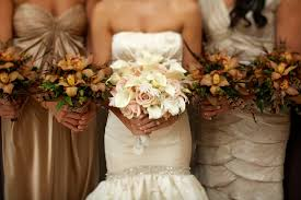 bridal bouquet cost cost of wedding flowers the wedding specialiststhe wedding