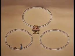 three ring three ring government schoolhouse rock