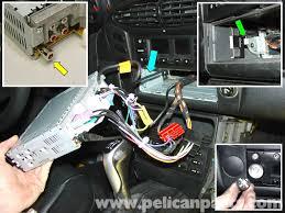 1986 porsche 944 radio wiring diagram 1987 porsche 944 stereo