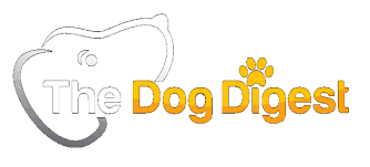 top 10 best puppy food brands for 2017 the dog digest