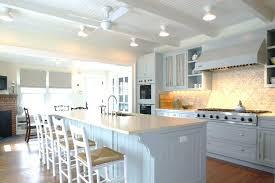 tudor style homes decorating tudor style home interior design style interior decorating image