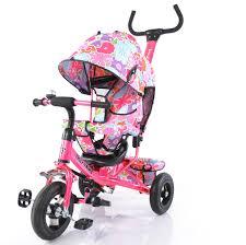 lexus trike ua детский трехколесный велосипед tilly trike t 351 u2013 2260 грн