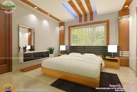 Cost Of Interior Designer For New Home - Home designer cost