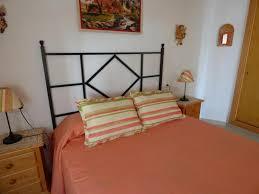 Wohnzimmer Und Schlafzimmer In Einem Mieten In Torre Del Mar Spainhouses Net