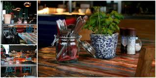 k che mannheim bodenständiges essen abgehobene aussicht die küche mannheim