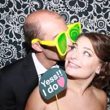 photo booth rental seattle prostar photo booth rental 32 photos photo booth rentals