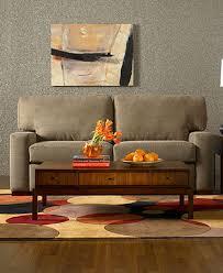 Lane Benson Sofa by Macy U0027s American Leather Sleeper Sofa Guest Room Pinterest